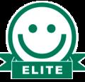 eliteøstergade1