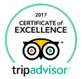 tripadvisor-2017-certifikat
